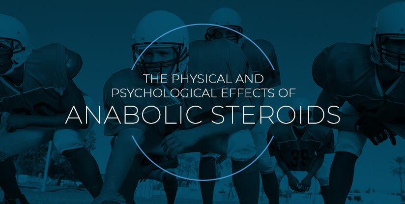 Preventing steroid use in professional sports betting how 2 bet on betyetu