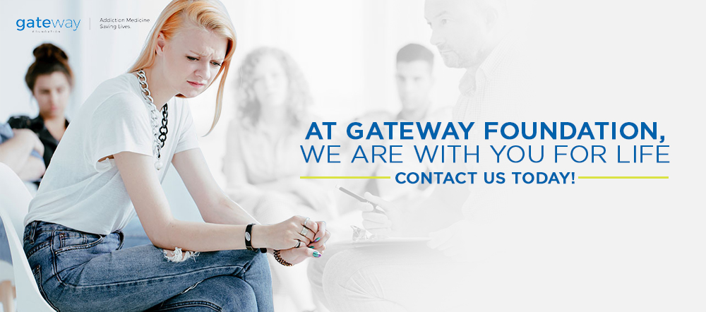 gateway foundation lgbtq substance abuse treatment programs
