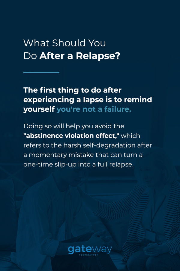 What-Should-You-Do-After-a-Relapse_-Pinterest