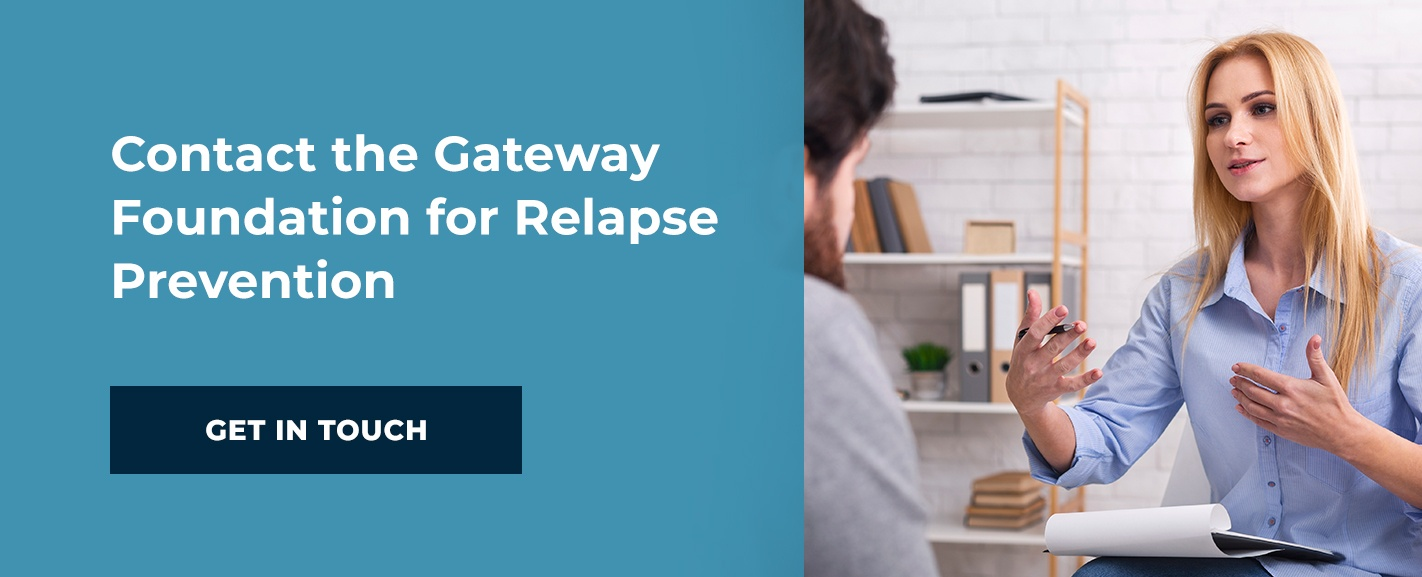 Contact-the-Gateway-Foundation-for-Relapse-Prevention