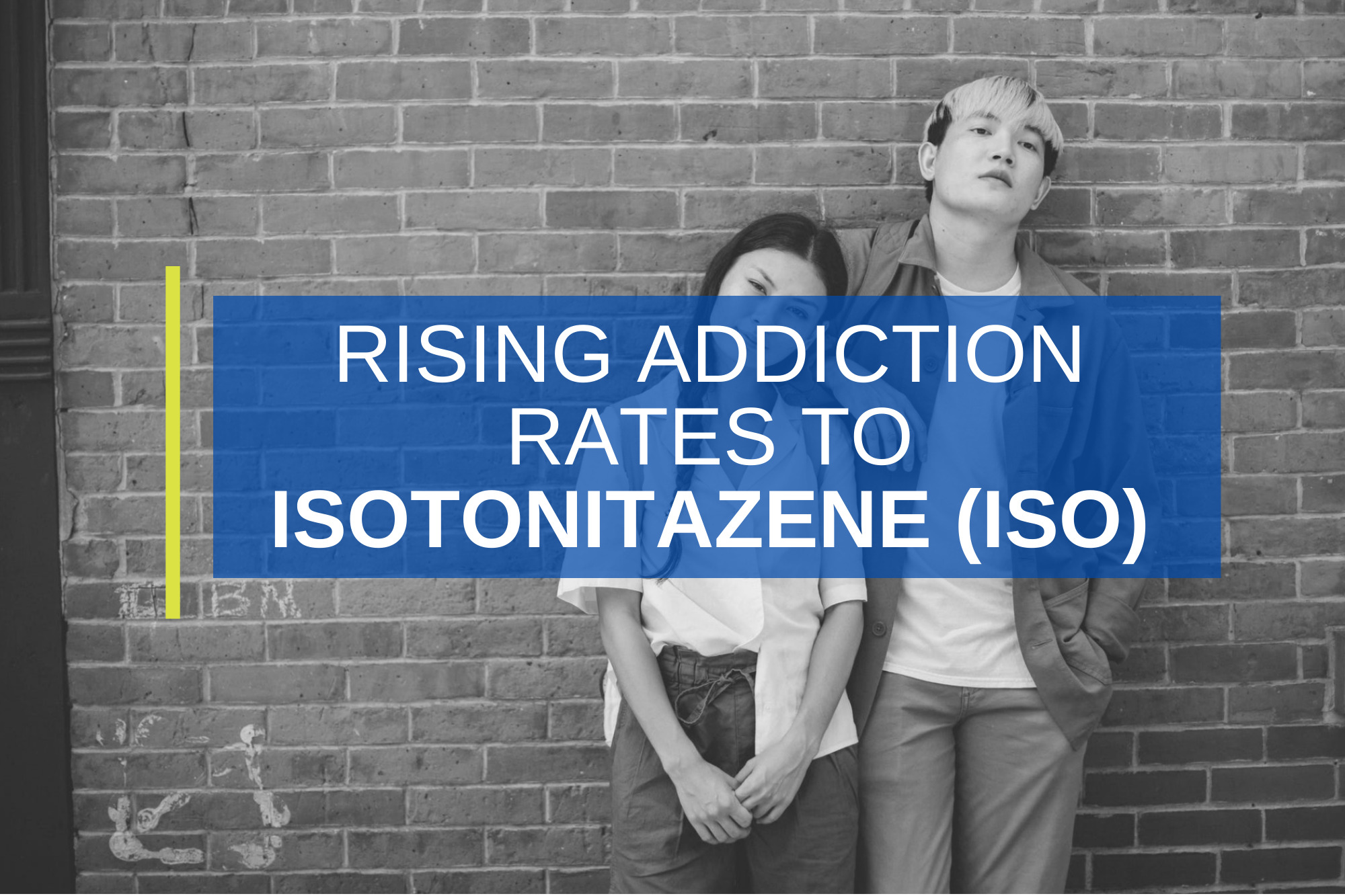 isotonitazene iso addiction